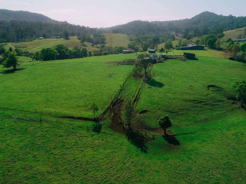 1413 Mooral Creek Road, Mooral Creek, NSW 2429