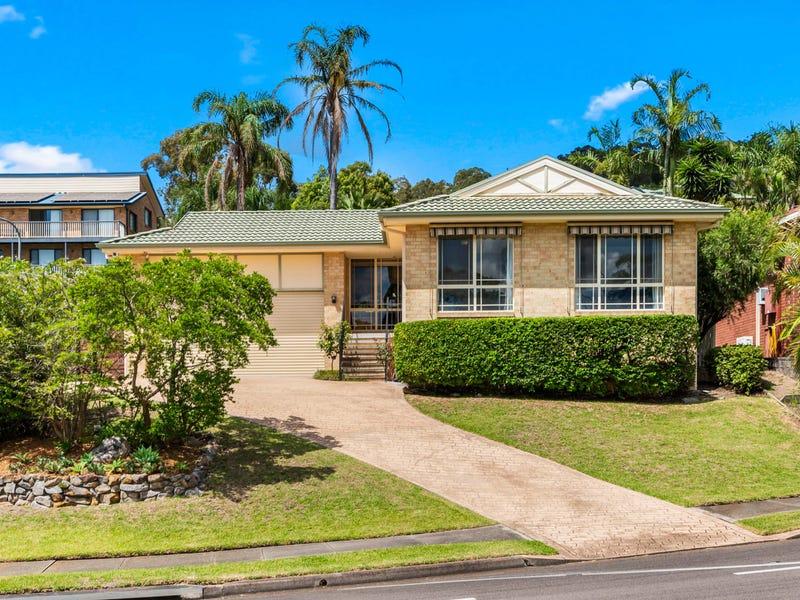 2 Rosebery Avenue, Macquarie Hills, NSW 2285
