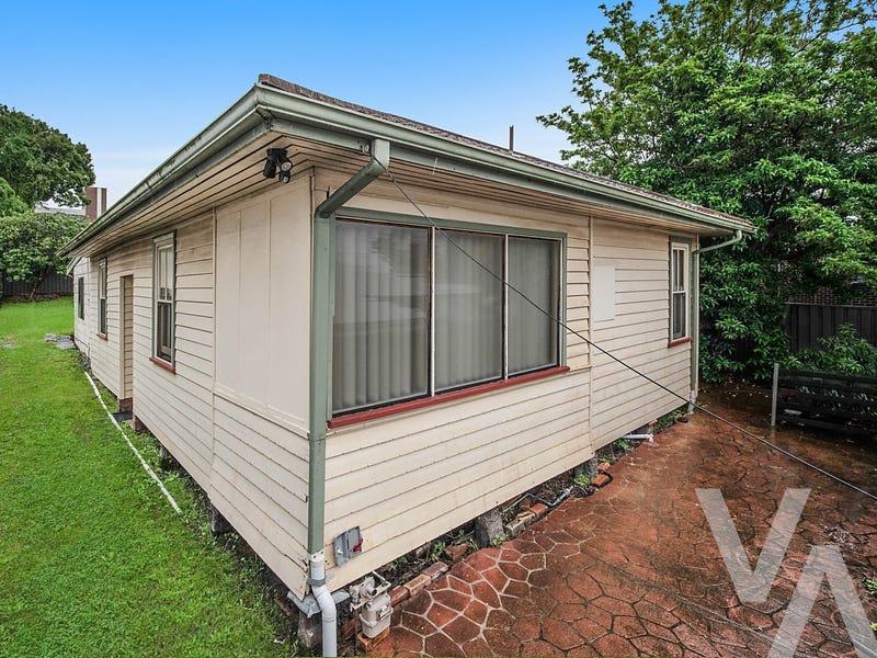 Room 3/72B Bridge Street, Waratah, NSW 2298