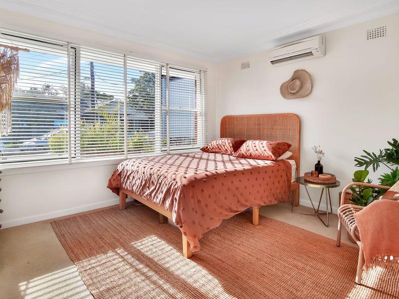 93 Grace Avenue, Forestville, NSW 2087