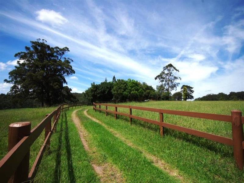 171 Dog Hole Rd, Stockrington, NSW 2322
