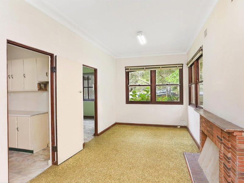 24 Phoenix Street, Lane Cove, NSW 2066