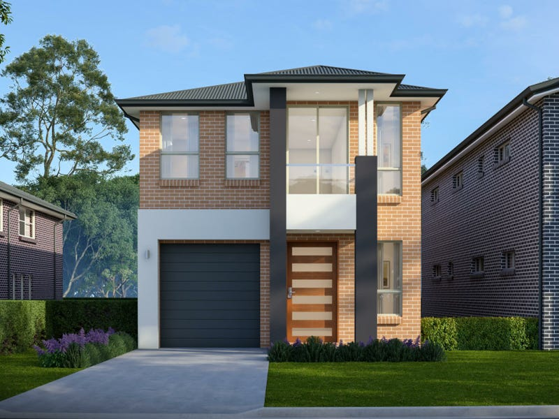 237 Sydney Street (Grantham Farm), Riverstone, NSW 2765