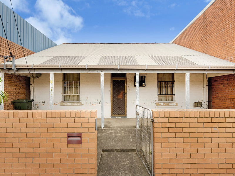 84 Wigram Street, Harris Park, NSW 2150