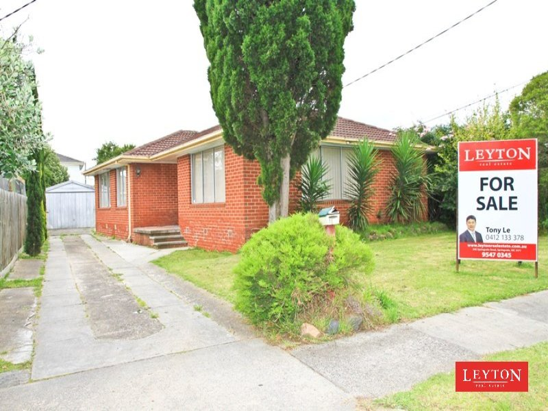 11 Allawah Close, Keysborough, Vic 3173