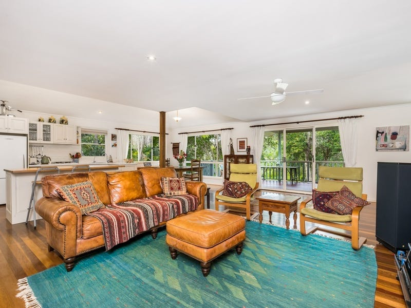 38 Corkwood Crescent, Suffolk Park, NSW 2481