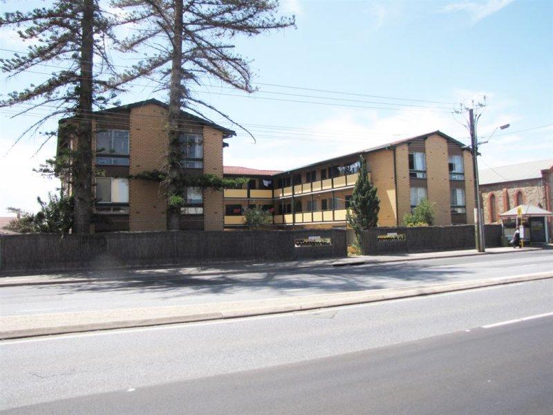 15/59 Grand Junction Road, Rosewater, SA 5013