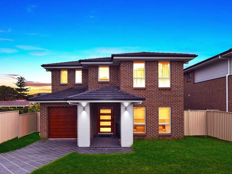 200 Marion St, Bankstown, NSW 2200