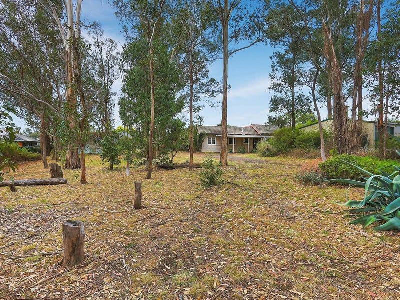 201 & 199A Kildare Road, Blacktown, NSW 2148