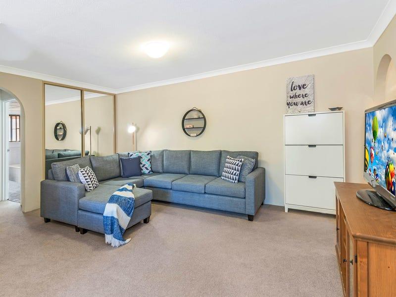 4/13-19 Preston Avenue, Engadine, NSW 2233
