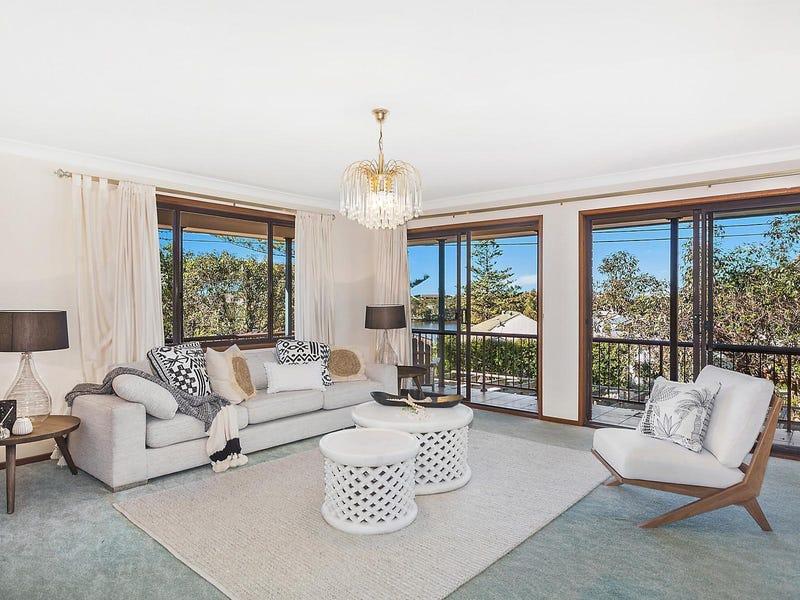 11 Ogilvie Street, Terrigal, NSW 2260