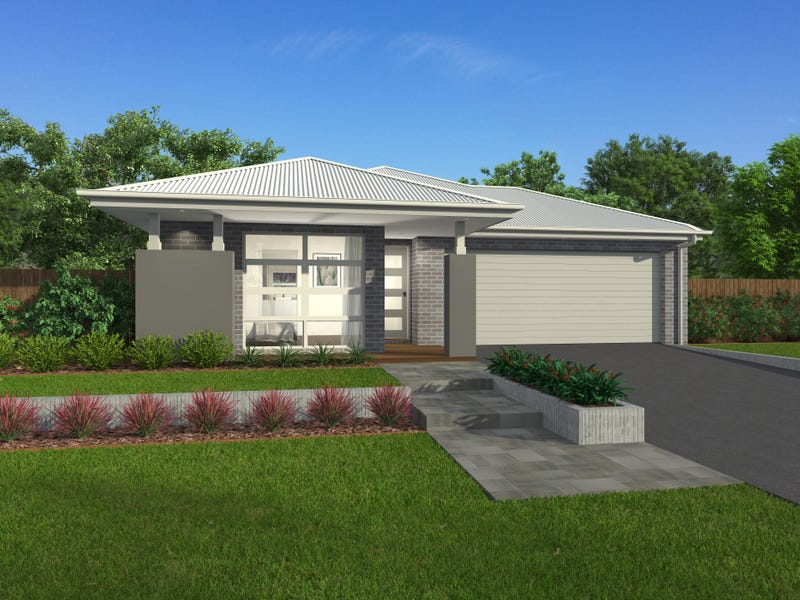 Lot 430  Erskine Loop, Googong, NSW 2620