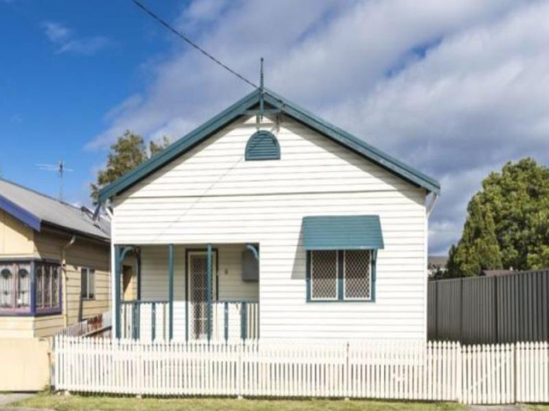 6 Bentley Street, Islington, NSW 2296