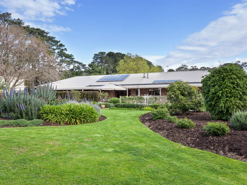249 Bungower Road, Somerville, Vic 3912
