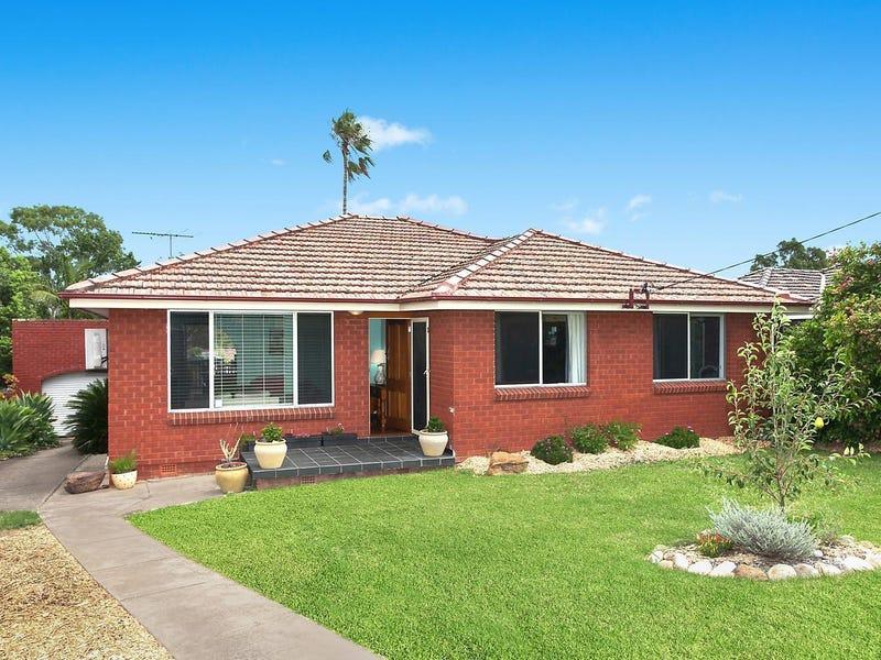 69 Valparaiso Avenue, Toongabbie, NSW 2146