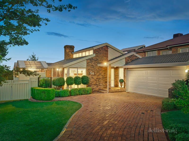 64 Partridge Way, Mooroolbark, Vic 3138
