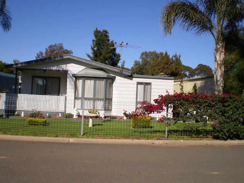 Site , 28 Palm Tree Drive, Waterloo Corner, SA 5110