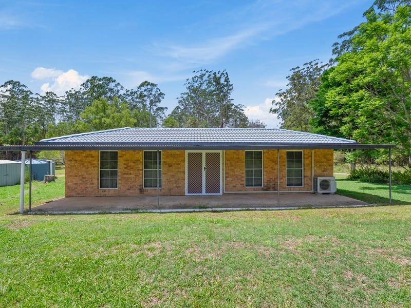 Villa 19 Grays Road, Halfway Creek, NSW 2460