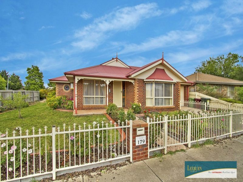 Unit 1, 179 Gap Road, Sunbury, Vic 3429