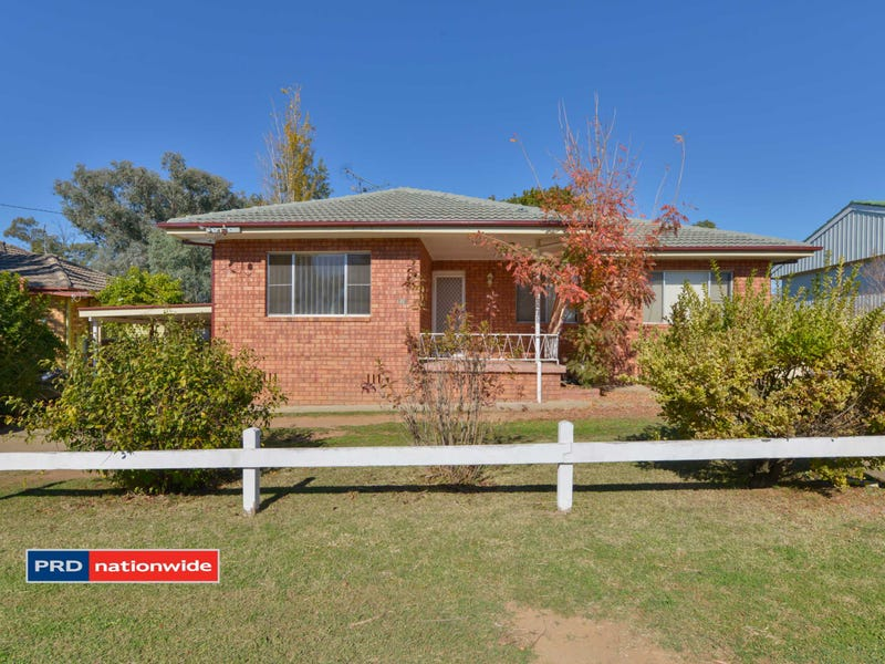 47 Wilburtree Street, Tamworth