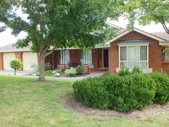 55 Cedar Drive, Bathurst, NSW 2795