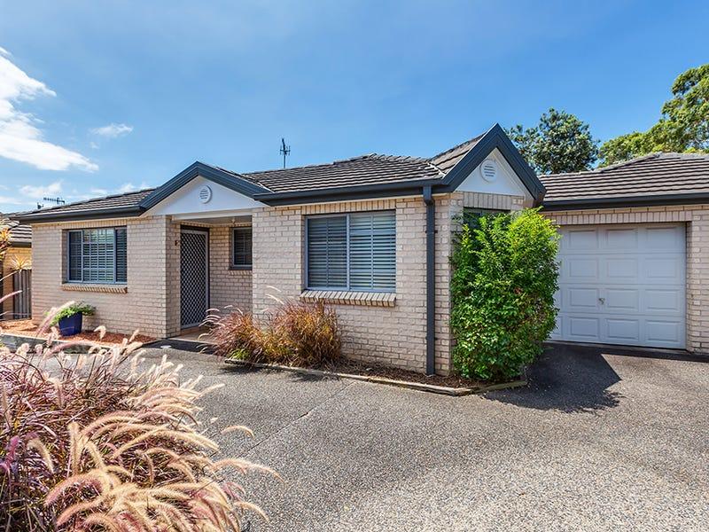 4/159 Kings Rd, New Lambton, NSW 2305