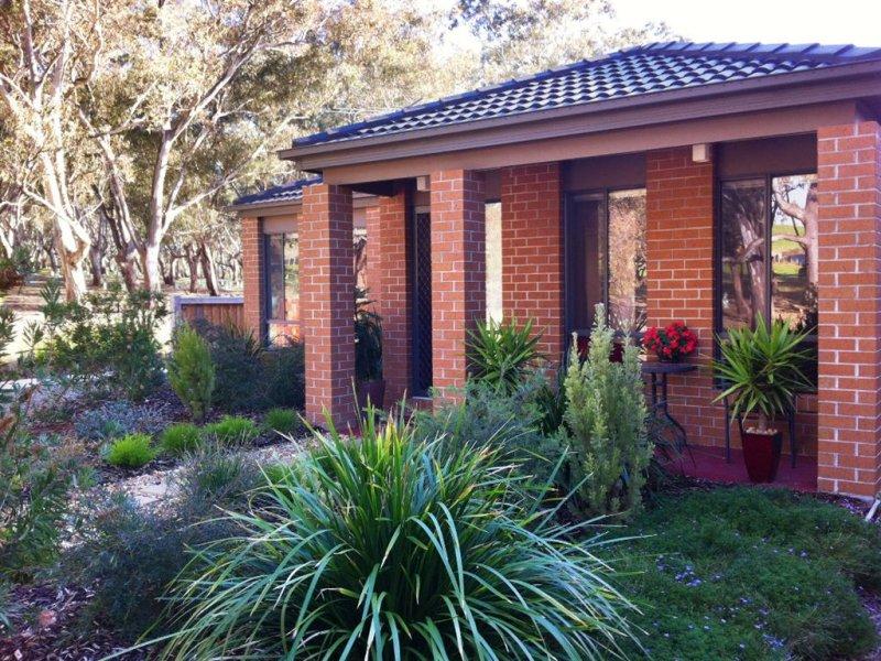 15 Treemont Terrace, Mernda, Vic 3754