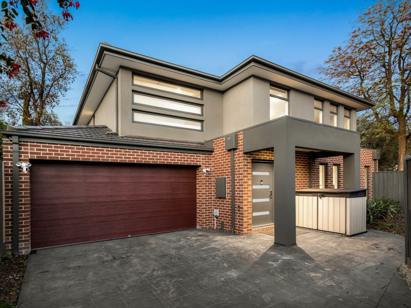 17 Adelyn Avenue, Donvale, Vic 3111