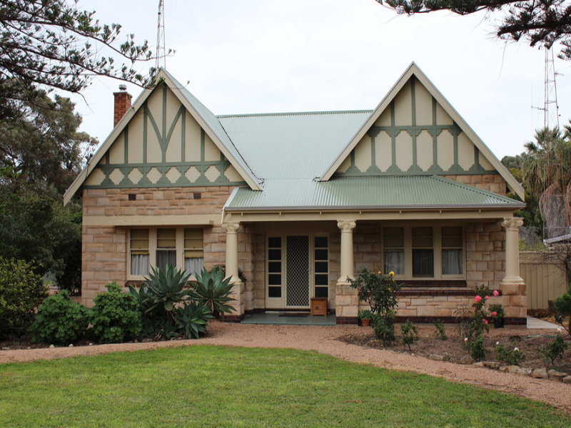 116 Balmoral  Road, Risdon Park, SA 5540