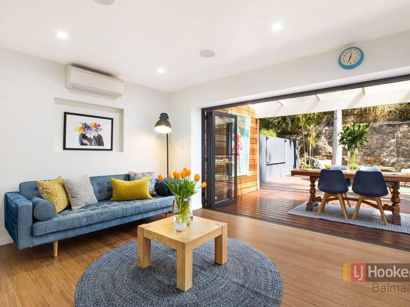 6 Challenger Place, Birchgrove, NSW 2041