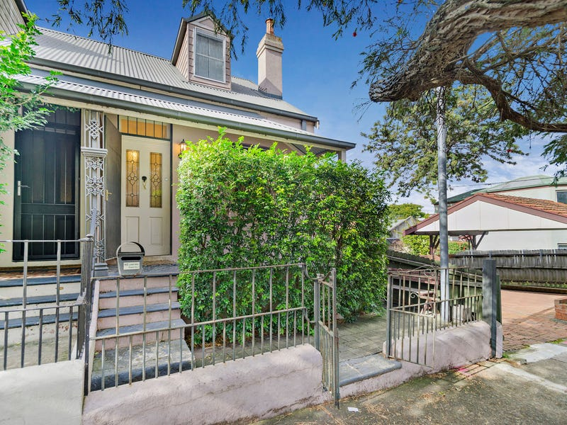 205 Catherine Street, Leichhardt, NSW 2040