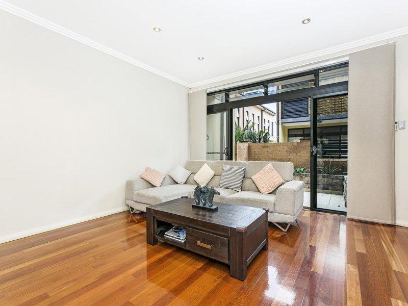 14/58-62 Carnarvon Street, Silverwater, NSW 2128
