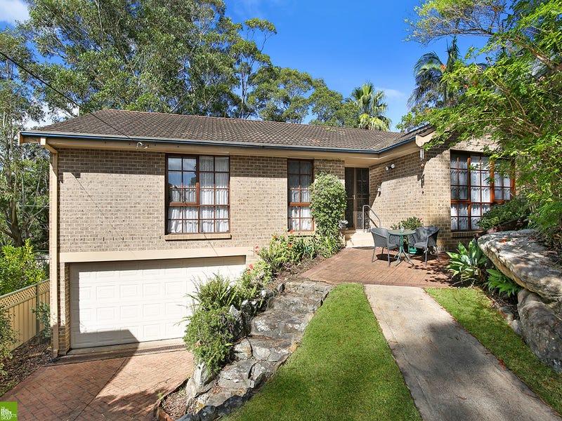 5 Fenwick Place, Helensburgh, NSW 2508