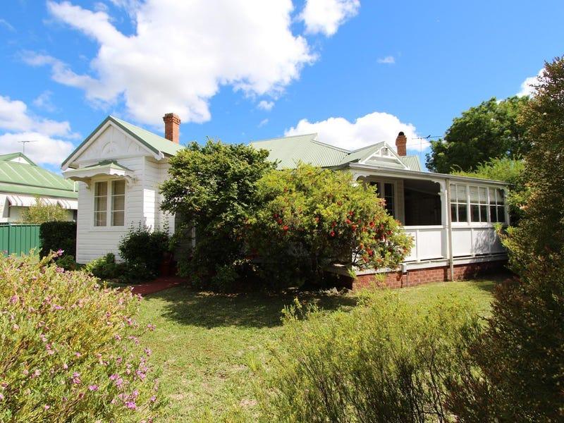 5 Andrew Street, Inverell, NSW 2360