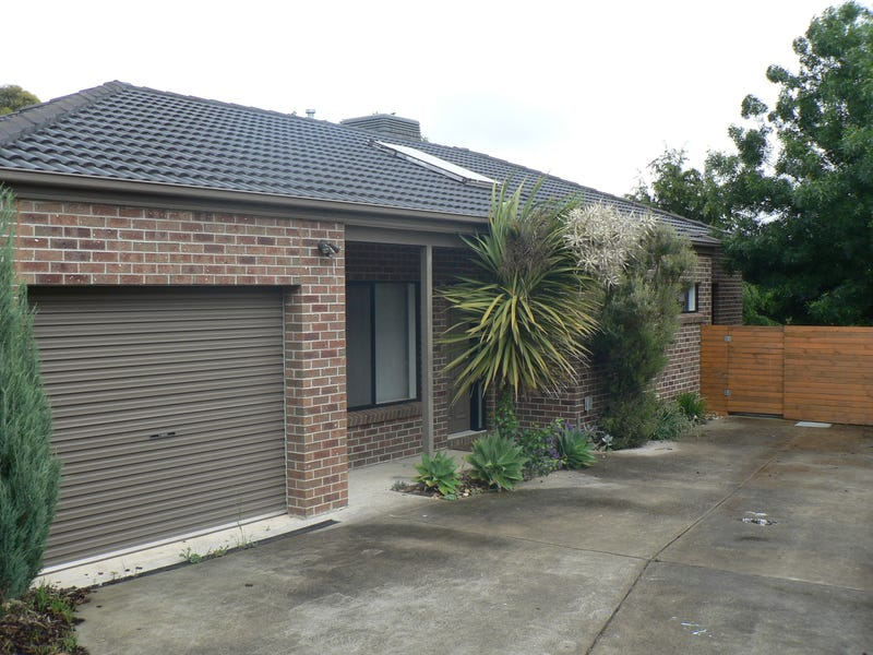 7a Margaret Avenue, Ballarat North, Vic 3350