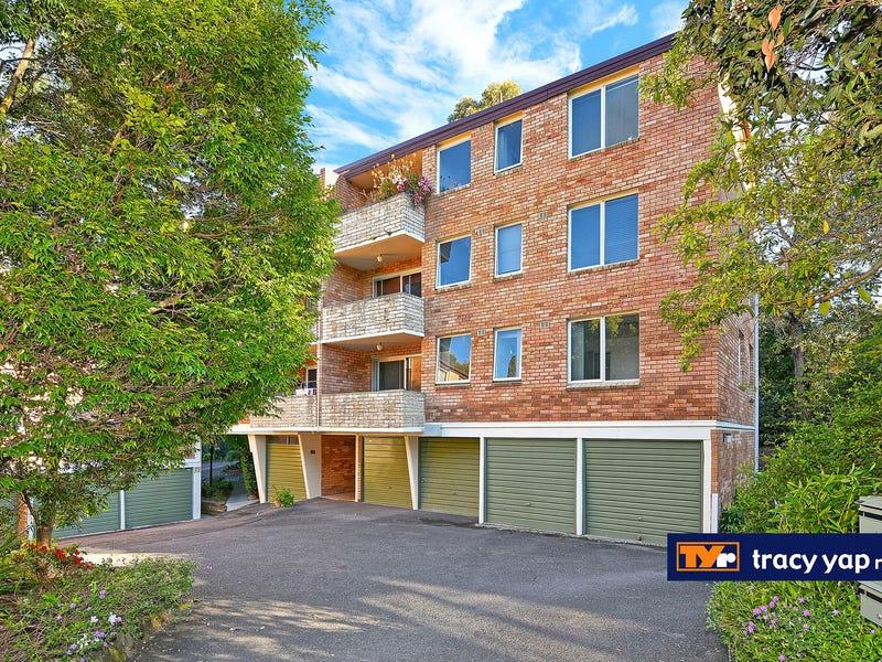 9 Peach Tree Road, Macquarie Park, NSW 2113