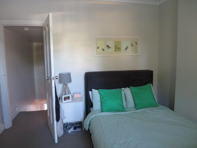 19 Amy Street, Erskineville, NSW 2043