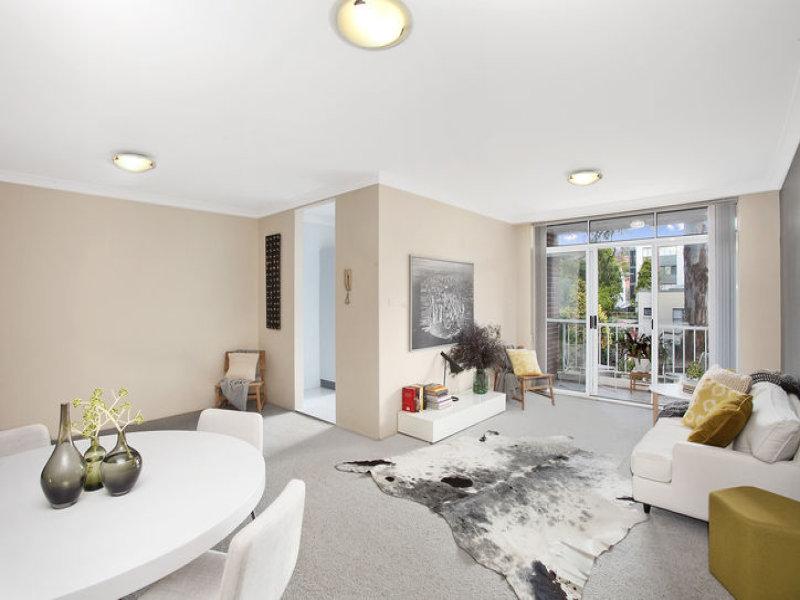 6/39 Dolphin Street, Randwick, NSW 2031