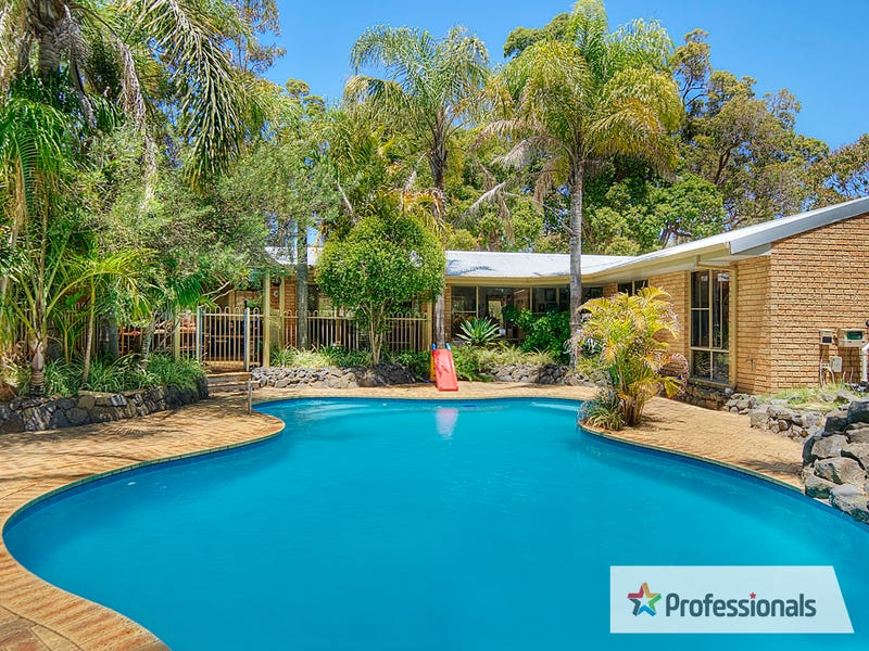137 Belltonia Way, Vasse, WA 6280