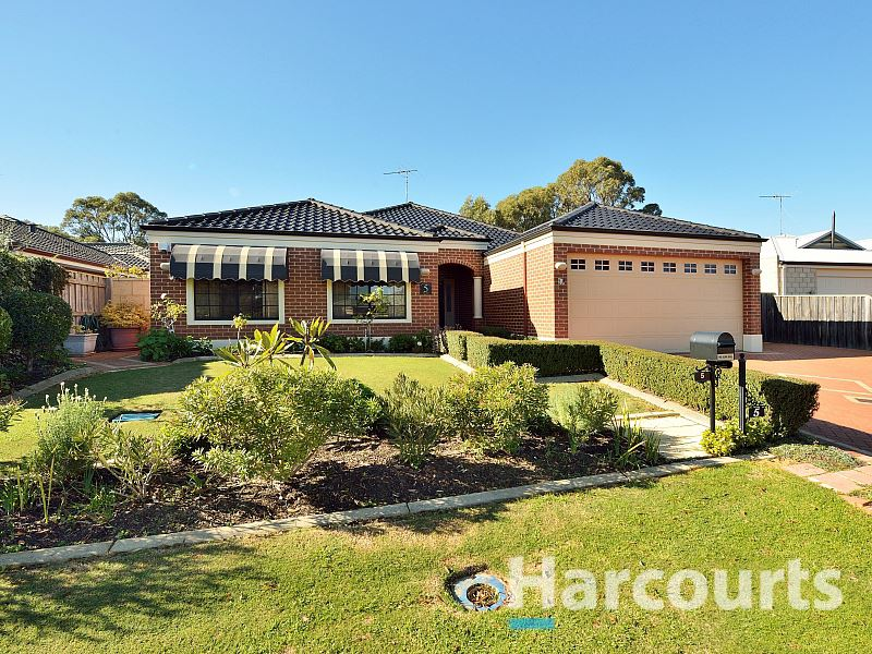 5 Brae Lane, Meadow Springs