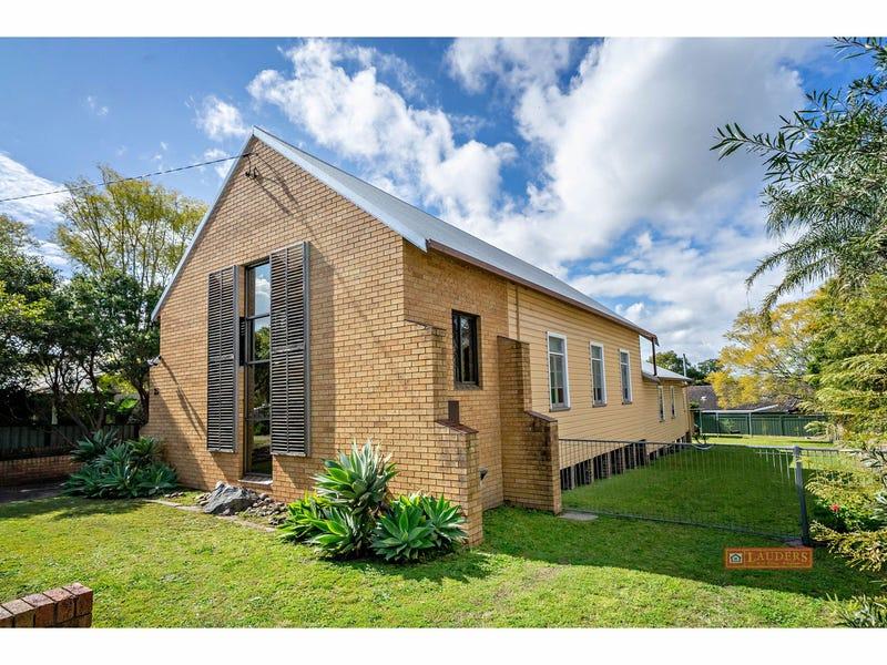 25 Queen Street, Wingham, NSW 2429