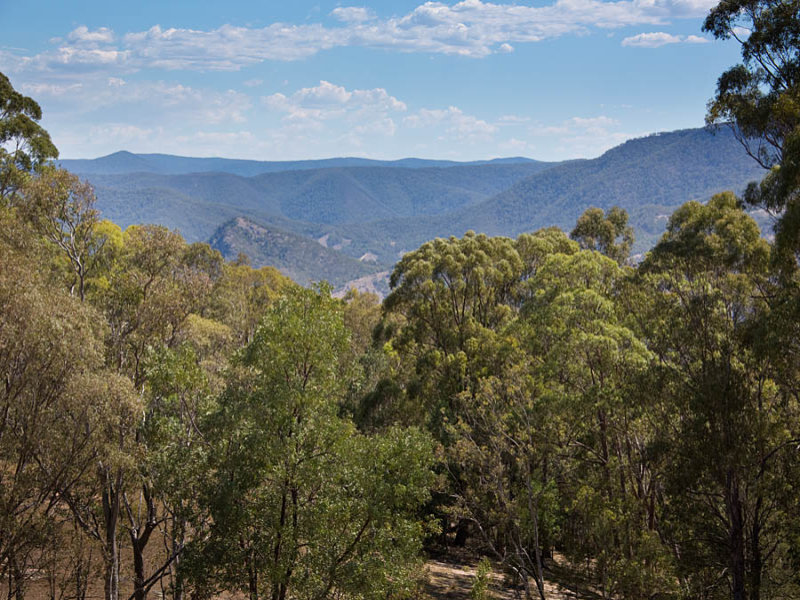 Lot 1, Karunda Peach Tree Rd, Megalong Valley, NSW 2785