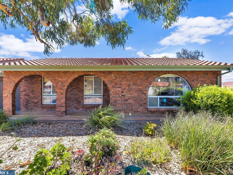 16/1 Goodfield Road, Para Hills West, SA 5096