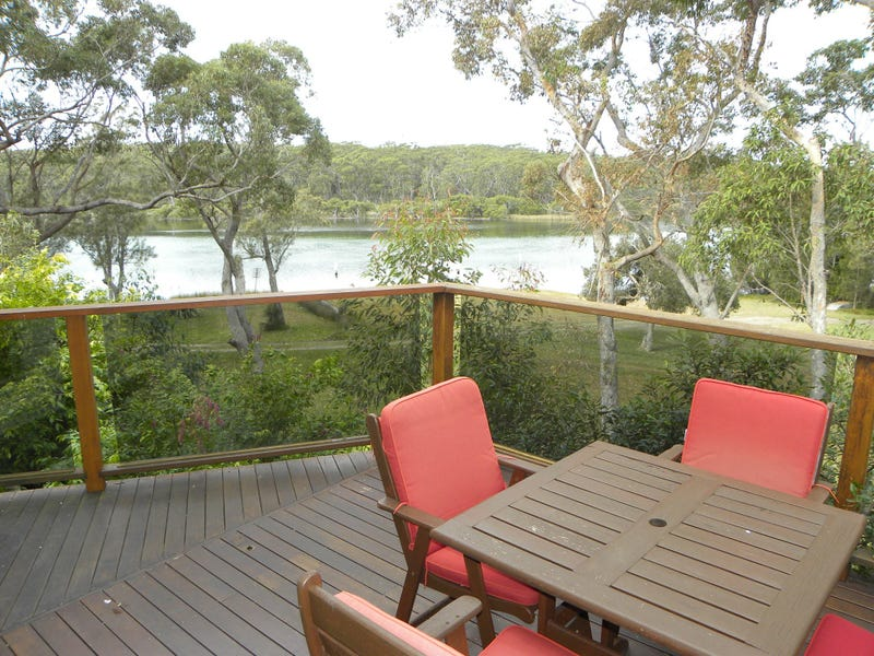 3/284 River Rd, Sussex Inlet, NSW 2540
