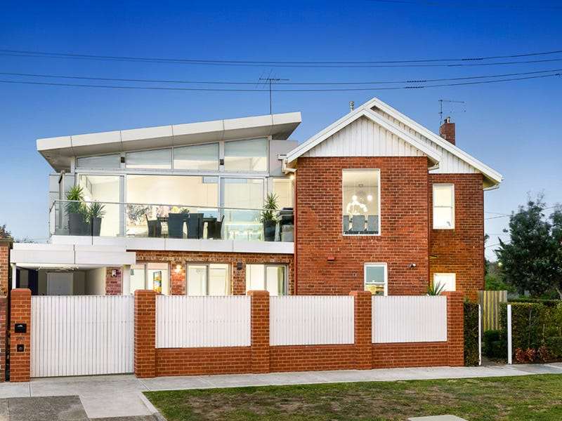 259 The Boulevard, Port Melbourne, Vic 3207