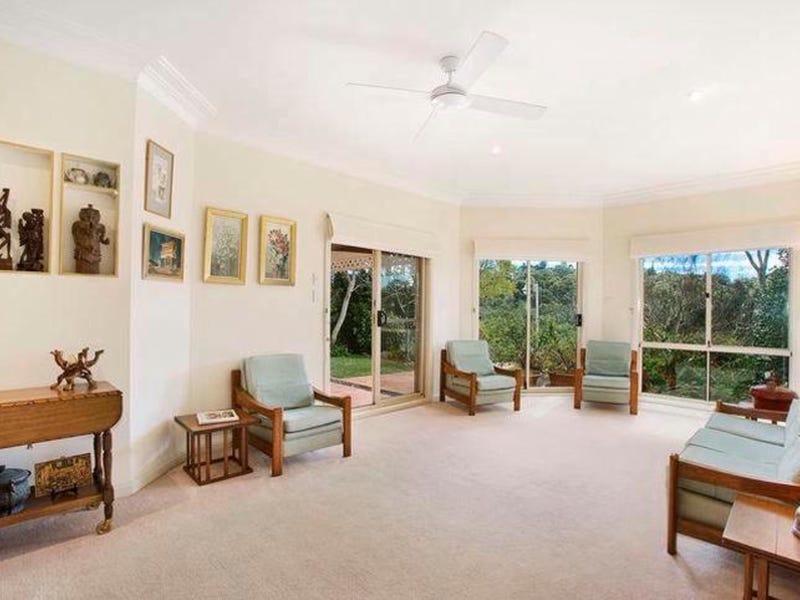 5 Waruda Place, Huntleys Cove, NSW 2111