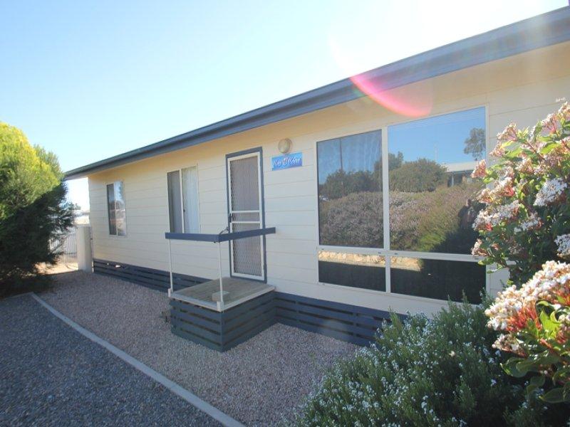 21 Narangga Terrace, Moonta Bay, SA 5558