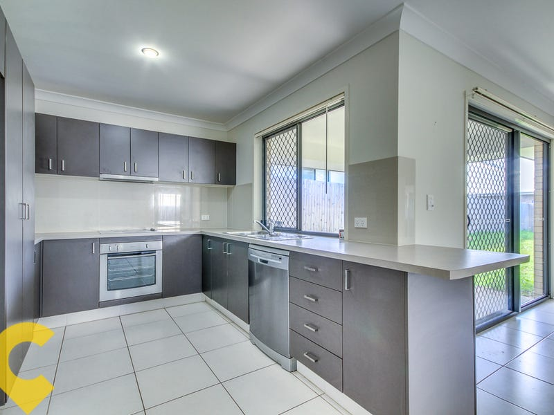 3 Conondale Way, Waterford, Qld 4133