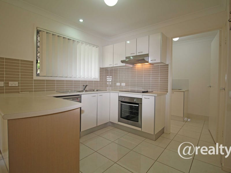 83/350 Leitchs Road, Brendale, Qld 4500