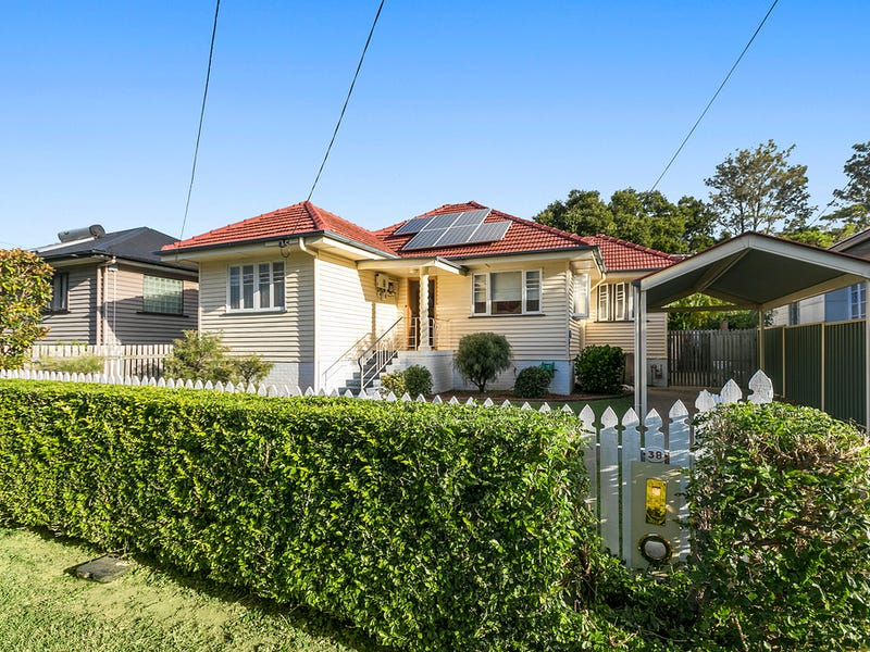 38 Strawberry Road, Manly West, Qld 4179